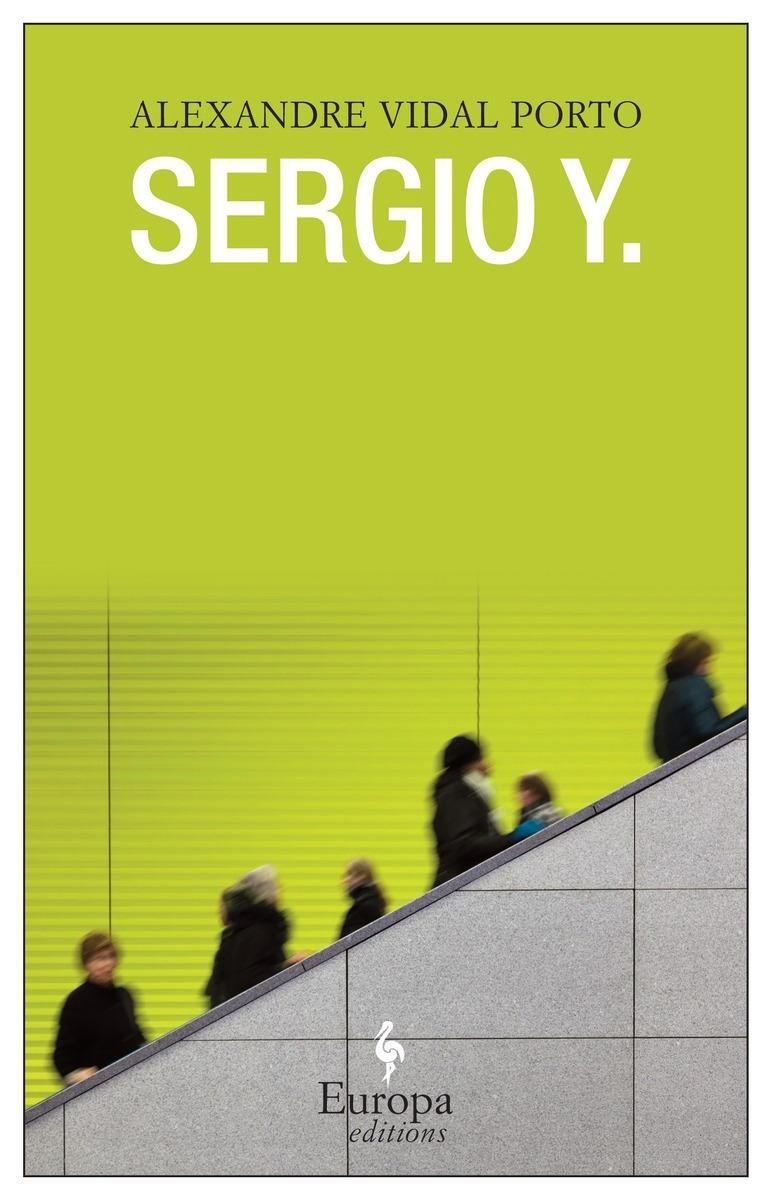 Sergio Y.