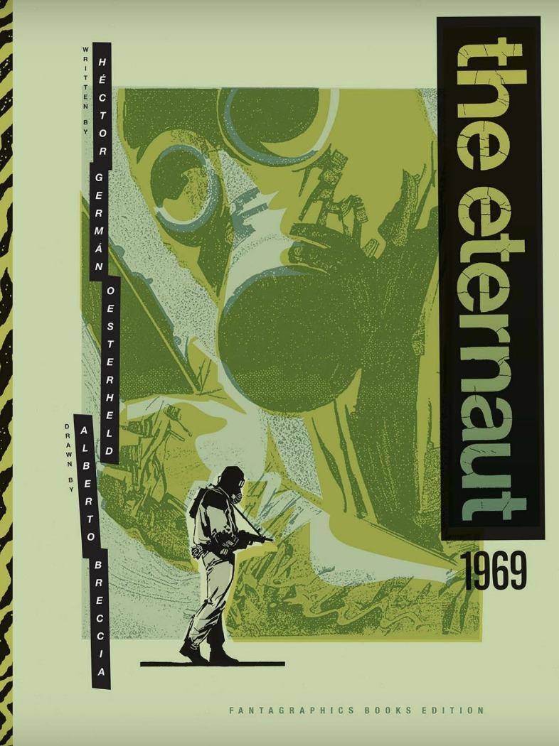 TheEternaut1969