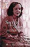 Secrets and Spies: TheHarbinFiles