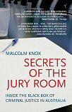 Secrets Of TheJuryRoom