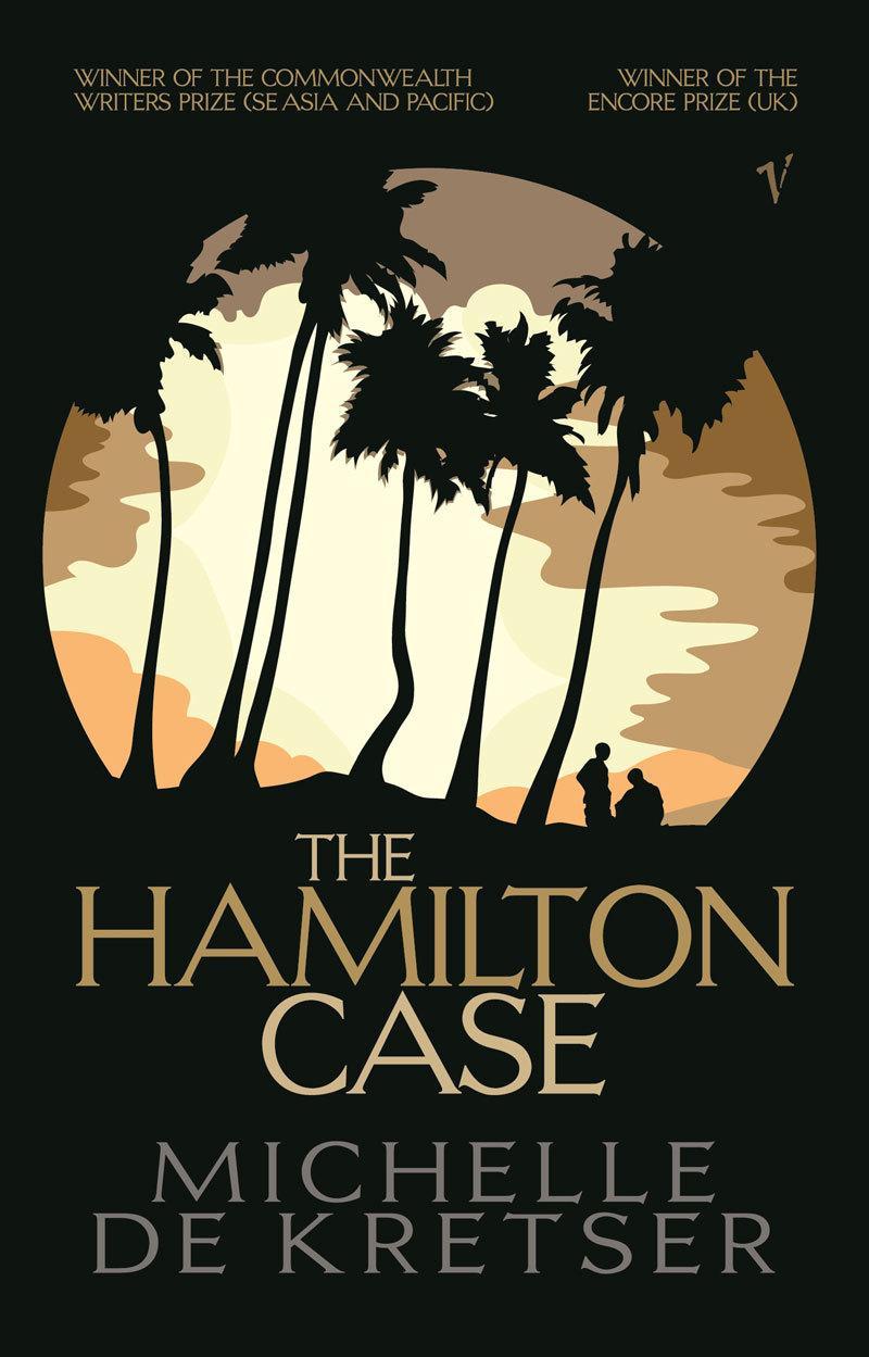 TheHamiltonCase