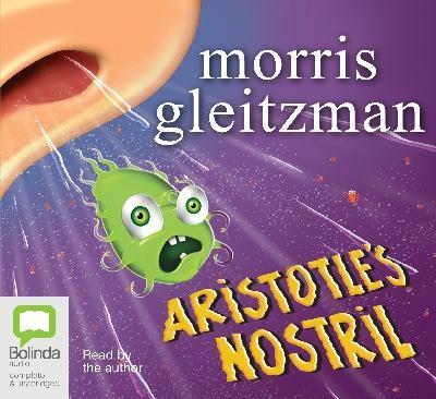 Aristotle's Nostril