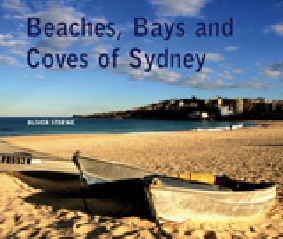 Beaches, Bays and CovesofSydney