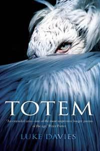 Totem: Totem Poem Plus 40 Love Poems