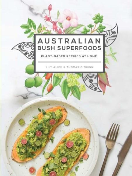 AustralianBushSuperfoods