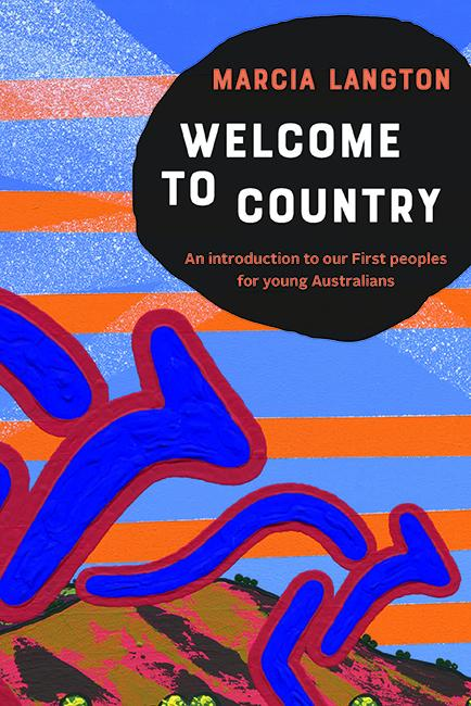 Welcome to Country (Youth Edition)