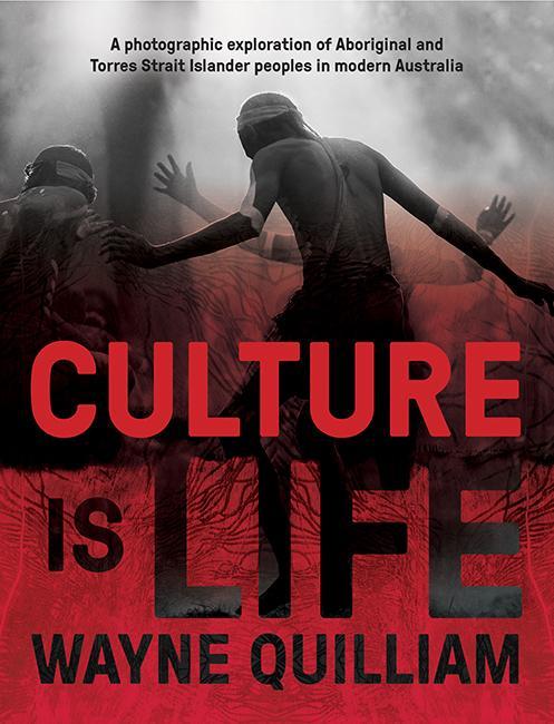 CultureisLife