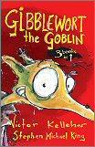 Gibblewort the Goblin: 3 Booksin1