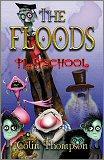 Floods2:Playschool
