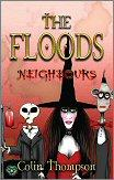 Floods1:Neighbours