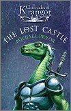 The Chronicles Of Krangor 1: Lost Castle