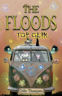 Floods 7:TopGear