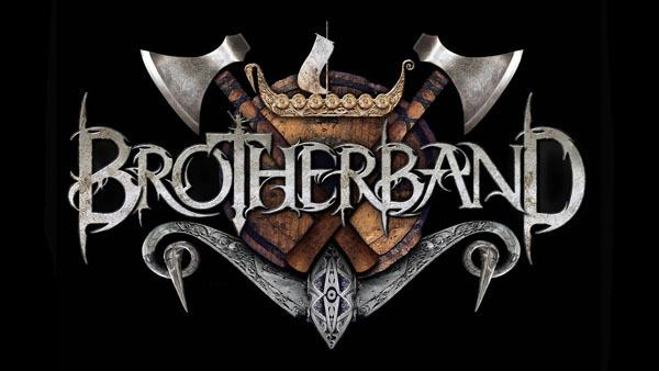 Brotherband 1:TheOutcasts