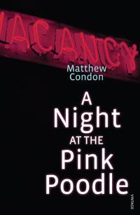 A Night at thePinkPoodle