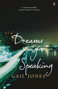 DreamsOfSpeaking