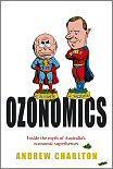Ozonomics