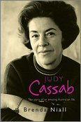 Judy Cassab: An Australian story