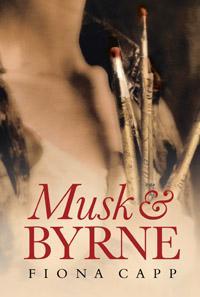 Musk&Byrne