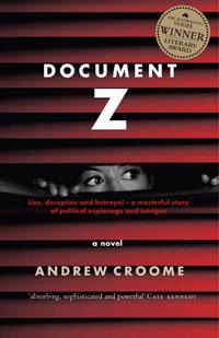 DocumentZ