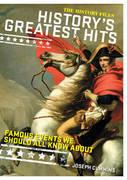The History Files - History'sGreatestHits