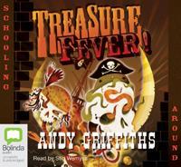 TreasureFever