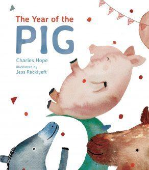 The Year ofthePig