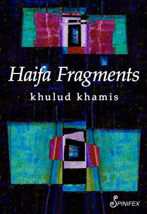 HaifaFragments
