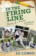 In the Firing Line: Diary of a Season