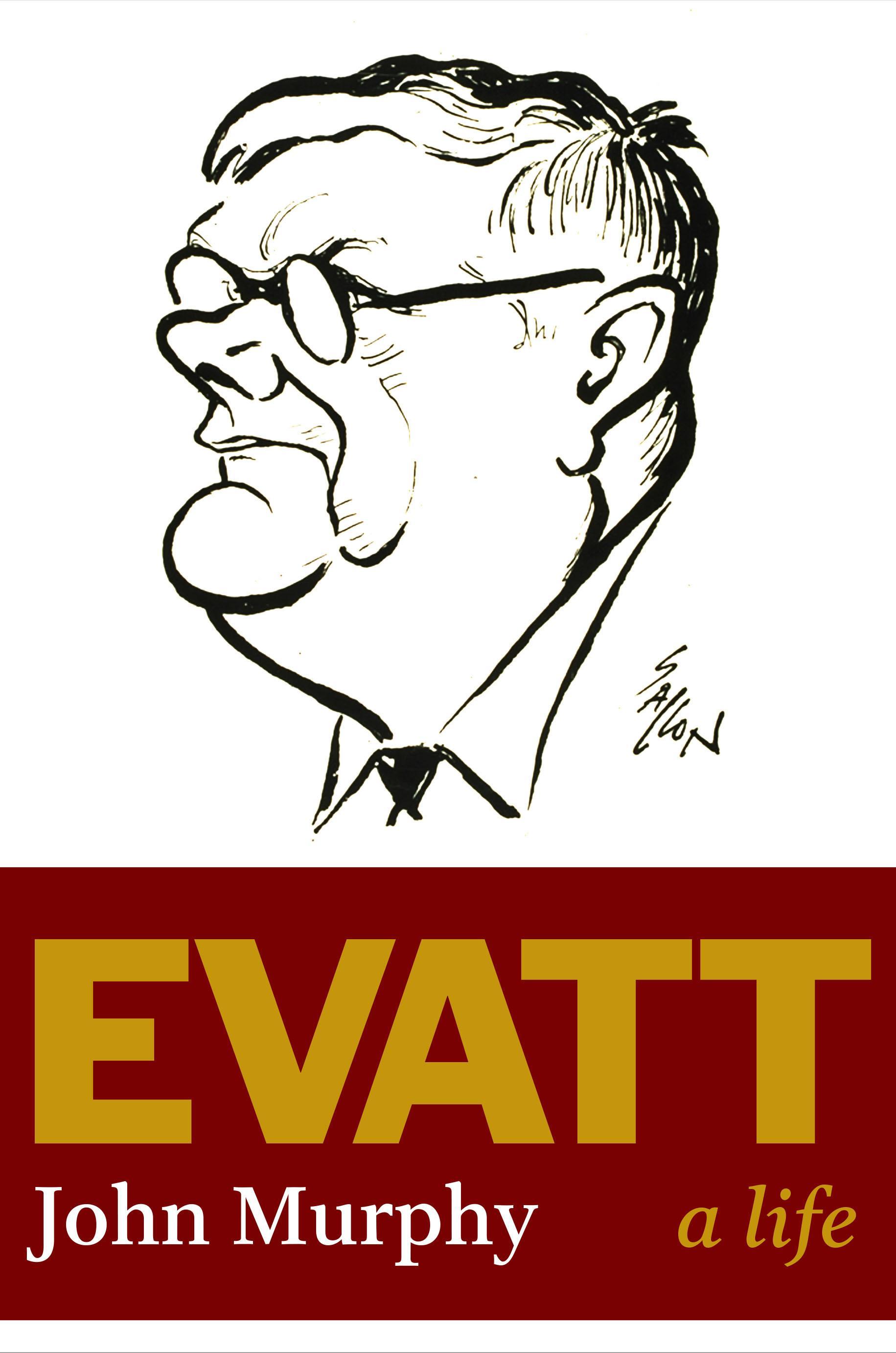 Evatt:Alife