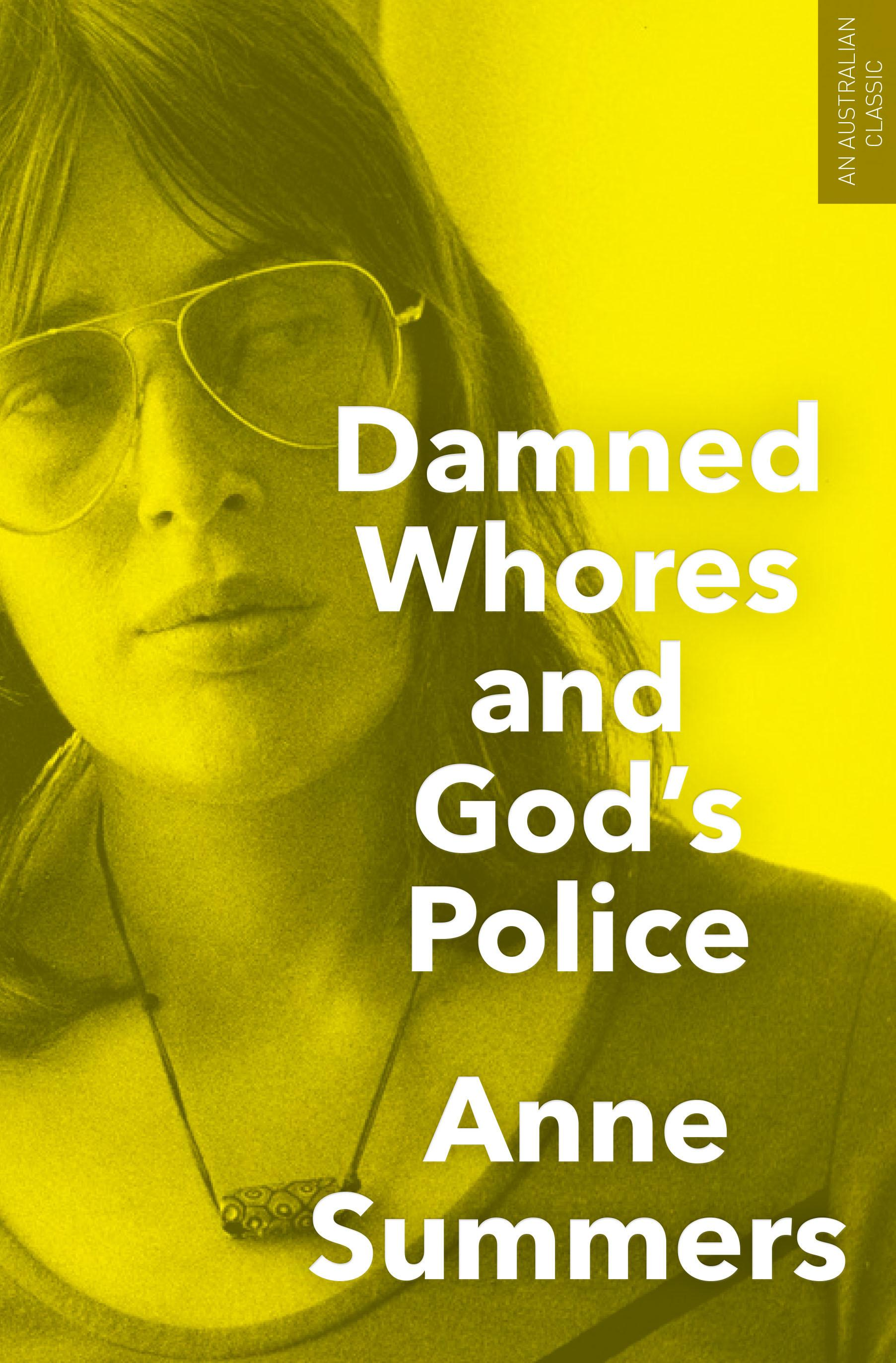Damned Whores andGod'sPolice