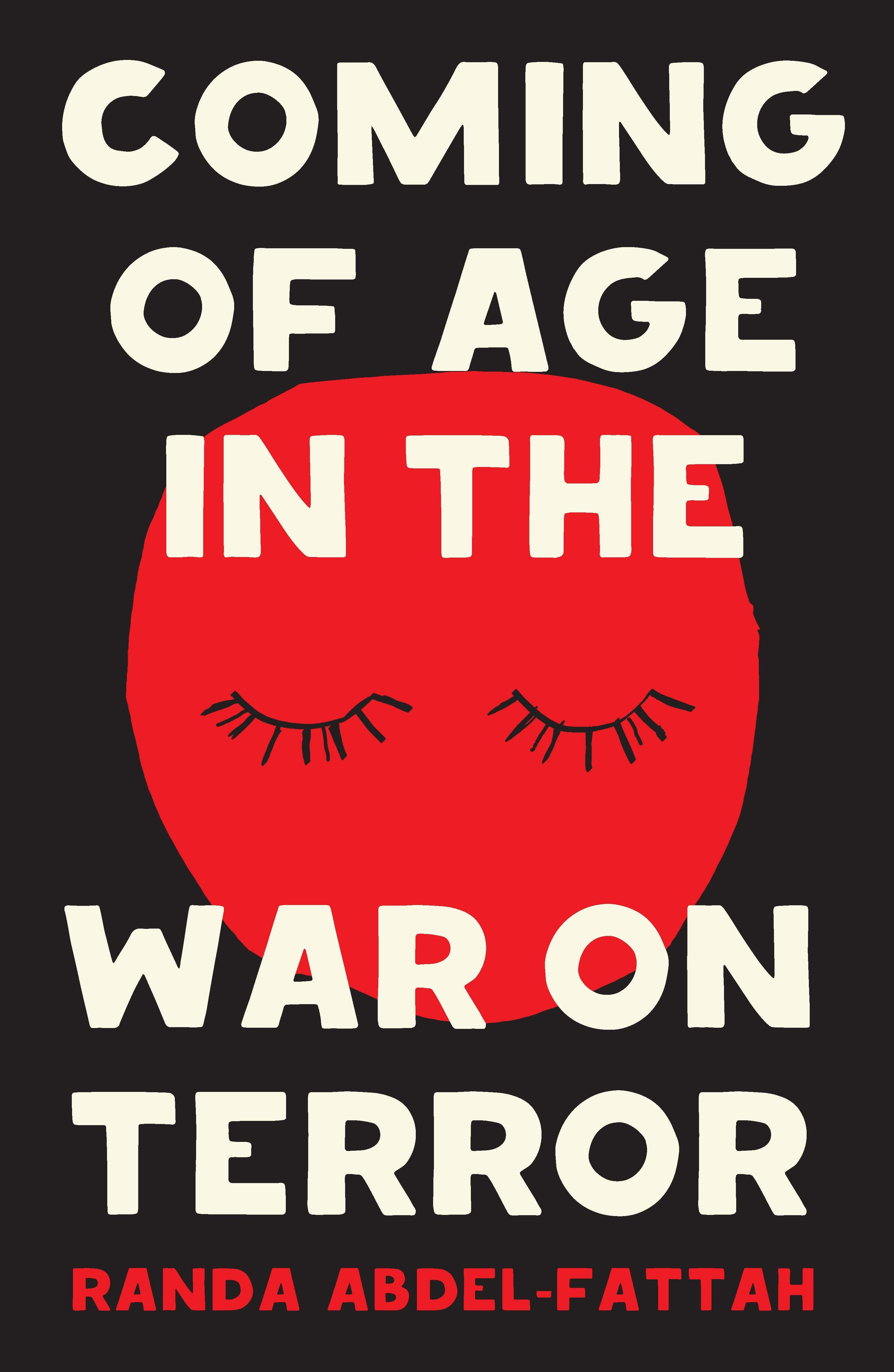 Coming of Age in the WaronTerror