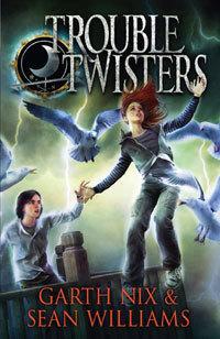Troubletwisters:Troubletwisters1