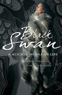 Black Swan: A KoorieWoman'sLife