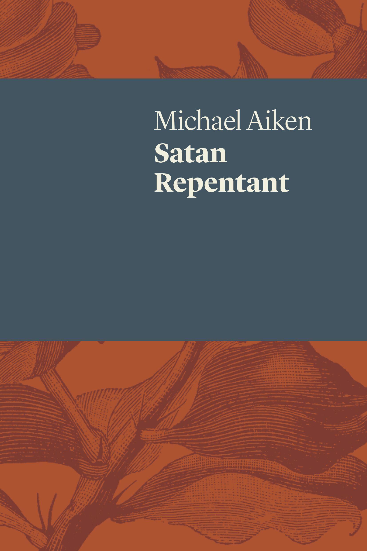 SatanRepentant