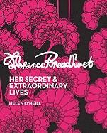 FlorenceBroadhurst