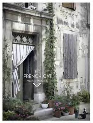 The FrenchCat