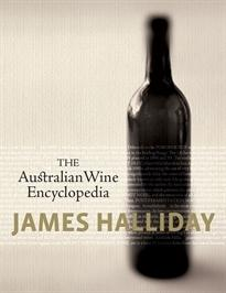 The Australian Wine Encyclopedia