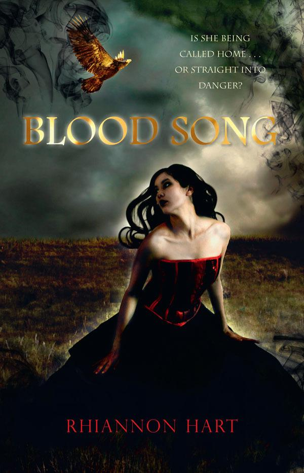 Blood Song