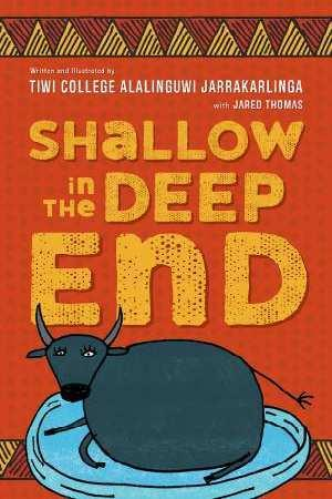 Shallow in theDeepEnd