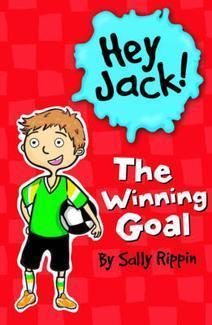 The Winning Goal