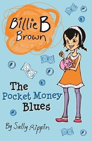 The Pocket Money Blues