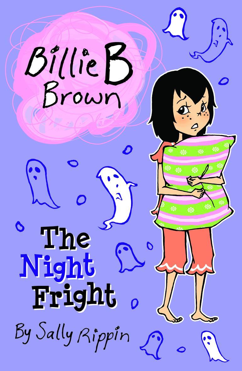 TheNightFright