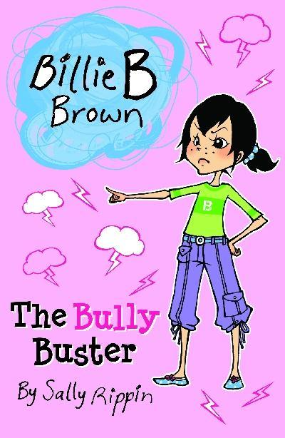 The Bully Buster