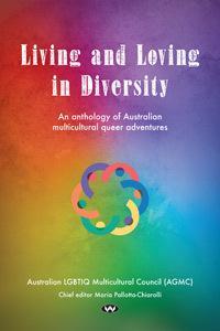 Living and LovinginDiversity