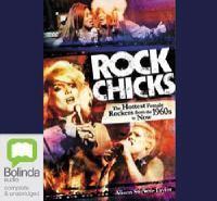 RockChicks