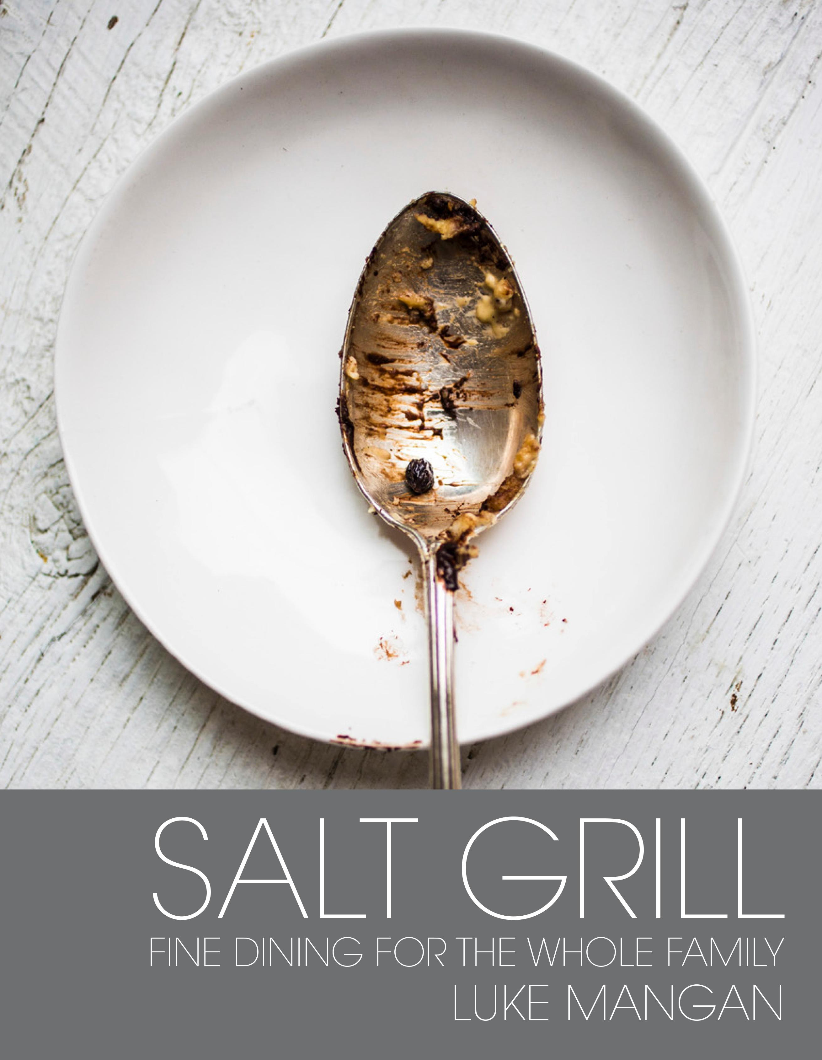 SaltGrill