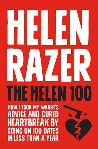 TheHelen100