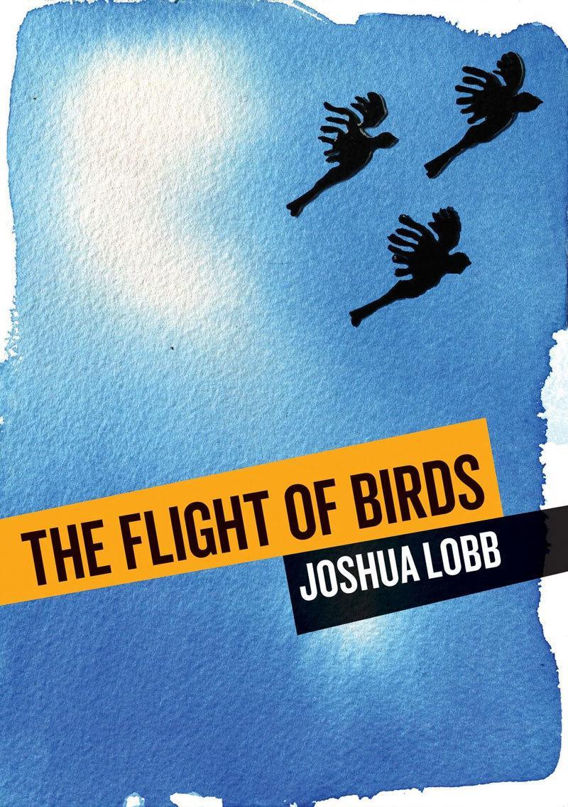 The FlightofBirds