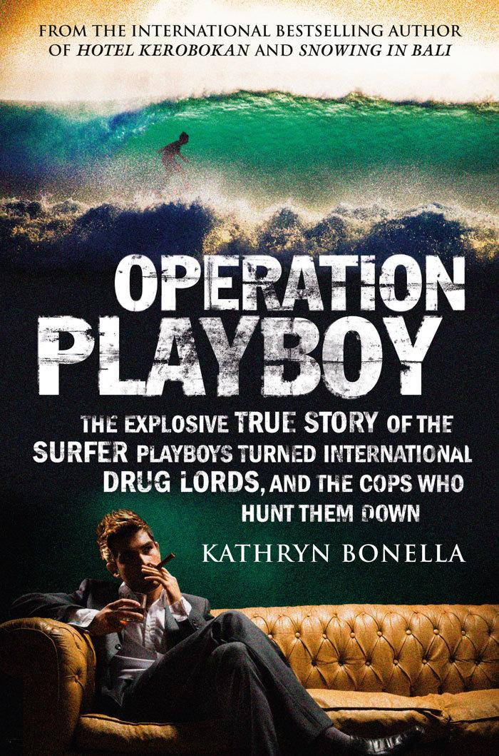 OperationPlayboy