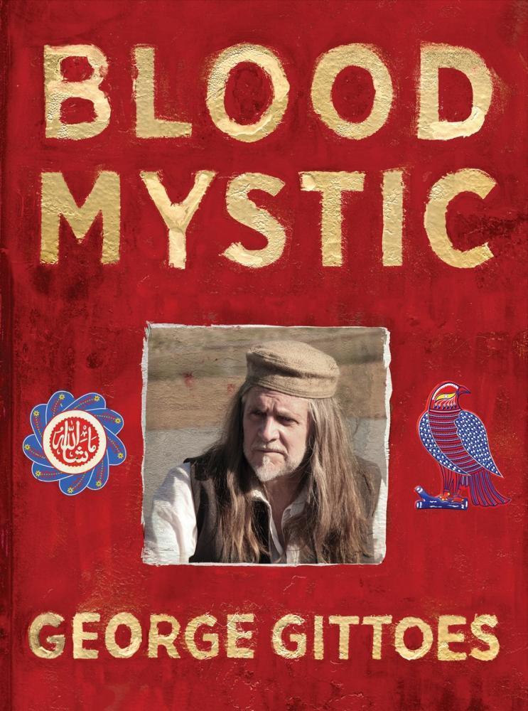 BloodMystic